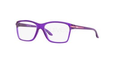 Oakley Junior Cartwheel OY 8010 (801003)