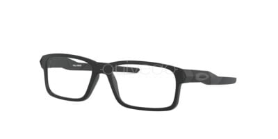 Oakley Junior Full count OY 8013 (801301)