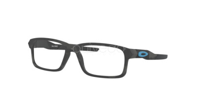 Oakley Junior Full count OY 8013 (801304)