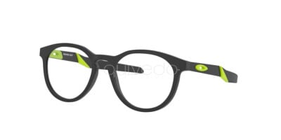 Oakley Junior Round out OY 8014 (801401)