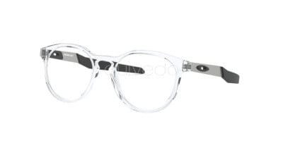 Oakley Junior Round out OY 8014 (801402)
