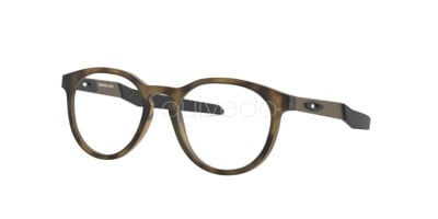 Oakley Junior Round out OY 8014 (801403)