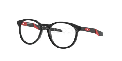 Oakley Junior Round out OY 8014 (801404)