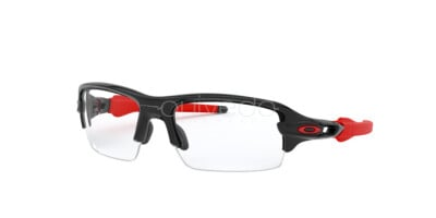Oakley Junior Flak xs rx OY 8015 (801504)