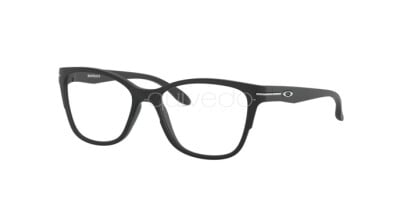 Oakley Junior Whipback OY 8016 (801601)
