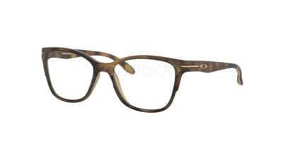 Oakley Junior Whipback OY 8016 (801602)