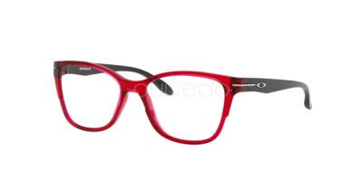 Oakley Junior Whipback OY 8016 (801604)