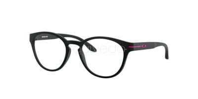 Oakley Junior Round off OY 8017 (801701)