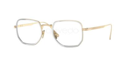 Persol PO 5006VT (8005)