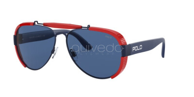 Polo PH 3129 (930380)