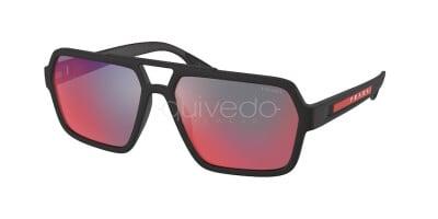 Prada Linea Rossa PS 01XS (DG008F)