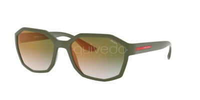 Prada Linea Rossa PS 02VS (578743)
