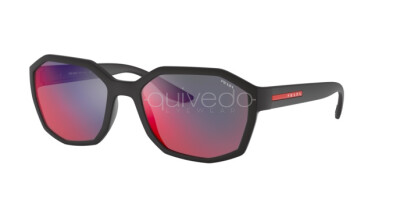 Prada Linea Rossa PS 02VS (DG09Q1)