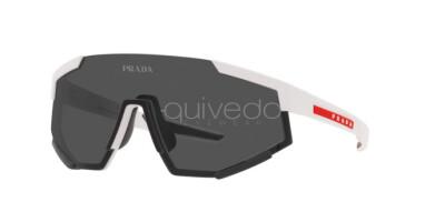 Prada Linea Rossa PS 04WS (TWK06F)