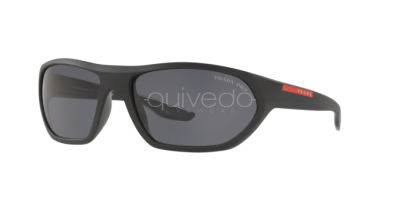 Prada Linea Rossa Active PS 18US (1BO5Z1)
