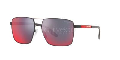 Prada Linea Rossa PS 50WS (DG008F)