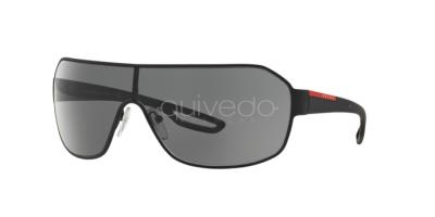 Prada Linea Rossa Active PS 52QS (DG01A1)