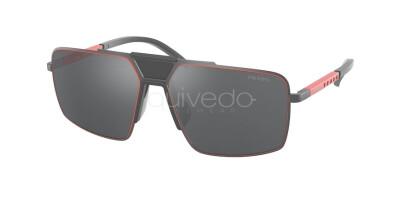 Prada Linea Rossa PS 52XS (TWW09L)