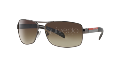 Prada Linea Rossa PS 54IS (5AV6S1)