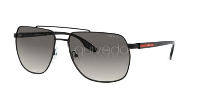 Prada Linea Rossa PS 55VS (1AB3M1)