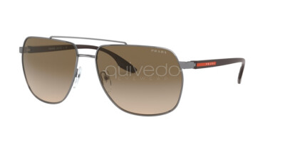 Prada Linea Rossa PS 55VS (5AV1X1)