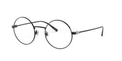 Ralph Lauren RL 5109 (9003)