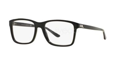 Ralph Lauren RL 6141 (5001)