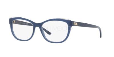 Ralph Lauren RL 6170 (5659)