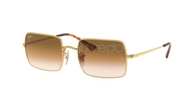 Ray-Ban Rectangle RB 1969 (914751)