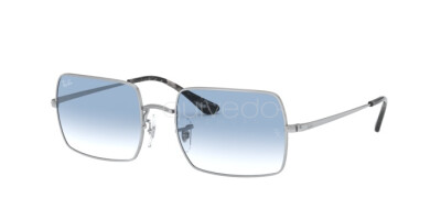 Ray-Ban Rectangle RB 1969 (91493F)