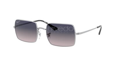 Ray-Ban Rectangle RB 1969 (914978)