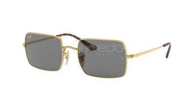 Ray-Ban Rectangle RB 1969 (9150B1)
