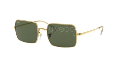 Ray-Ban Rectangle Legend Gold RB 1969 (919631)
