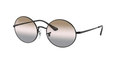 Ray-Ban Oval RB 1970 (002/GG)