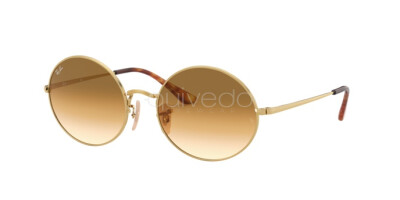 Ray-Ban Oval RB 1970 (914751)