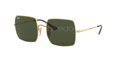 Ray-Ban Square RB 1971 (914731)