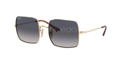 Ray-Ban Square RB 1971 (914778)