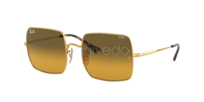 Ray-Ban Square Evolve RB 1971 (9150AC)