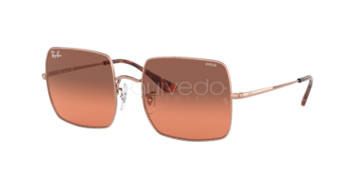 Ray-Ban Square Washed Evolve RB 1971 (9151AA)