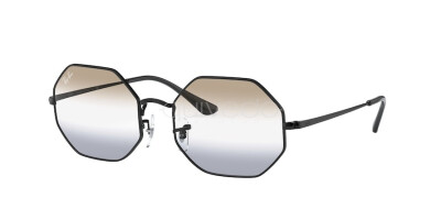 Ray-Ban Octagon RB 1972 (002/GB)