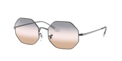 Ray-Ban Octagon RB 1972 (004/GC)