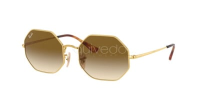 Ray-Ban Octagon RB 1972 (914751)
