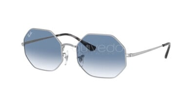 Ray-Ban Octagon RB 1972 (91493F)