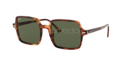 Ray-Ban Square ii RB 1973 (954/31)