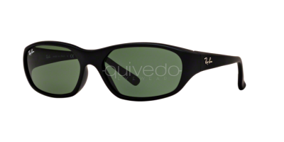 Ray-Ban Daddy-O II RB 2016 (W2578)