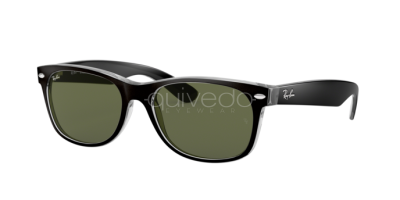 Ray-Ban New wayfarer RB 2132 (6052)
