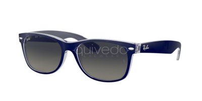Ray-Ban New wayfarer RB 2132 (605371)