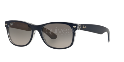 Ray-Ban New wayfarer RB 2132 (6053M3)