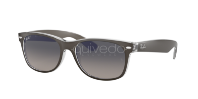 Ray-Ban New wayfarer RB 2132 (614371)