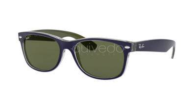 Ray-Ban New wayfarer RB 2132 (6188)